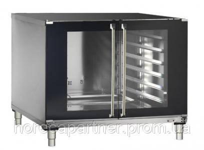 Расстоечный шкаф XL413 Bakerlux Unox (Италия) - ХоРеКа Партнер — Оборудование для Ресторанов, Оборудование для Магазинов, Баров, Фаст-фуд в Львове