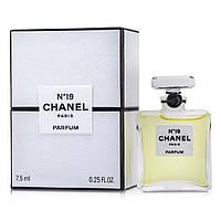 """Духи Chanel """"NO.19"""""""
