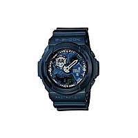 Мужские часы Casio GA-300A-2AER