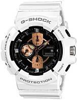 Мужские часы Casio GAC-100RG-7AER
