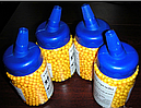 Пульки для детского оружия патроны 1000шт в банке