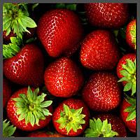 Ароматизатор TPA Strawberry, фото 1