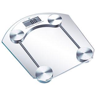 Весы напольные Sapir SP1650W