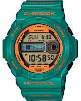 Мужские часы Casio GLX-150B-3ER