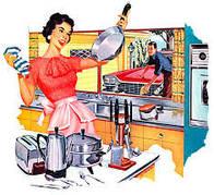 Товары TopShop для кухни