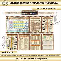 Кабинет физики код S50010
