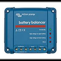 Акумуляторний балансир Alva AH02, для 48V