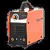 Jasic ARC 160 (Z238)