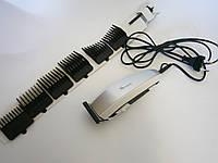 Машинка для стрижки собак и кошек Surker HC-585 Pet Hair Clipper, фото 1