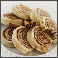 Ароматизатор TPA Cinnamon Sugar Cookie, фото 1