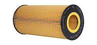 Фильтр масляный Мерседес Аксор 1 Евро 3 (Mercedes-Benz Axor 1) A0001802109