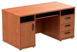 Офісний стіл ST84 UNO
