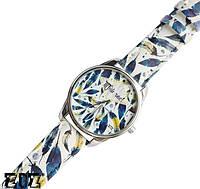 Стильные наручные часы Твій час ZIZ (Украина)