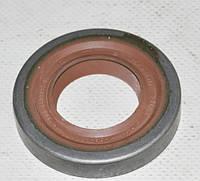Сальник редуктора ВАЗ 2101 (36х68х12) червоний (БРТ) 2101-2402052-01Р