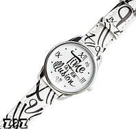 Наручные часы прикольные в Украине. Сравнить цены, купить ... 69fb8921877