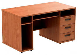 Офісний стіл ST83 UNO