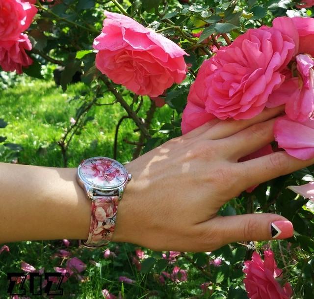 Красивые и стильные наручные часы ― атрибут 90 % населения планеты, наручные  часы носят практически все, и это не странно, ведь время диктует свои  правила. c99198f2e99