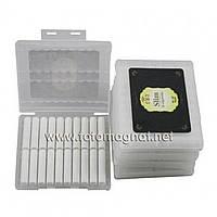 Картриджи для электронных сигарет SLIM №2751 (заправка для электронных сигарет)