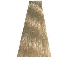 HC Hair Light Крем-краска 11 специальный блондин экстра, 100 мл