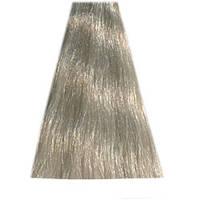 HC Hair Light Крем-краска 11.1 специальный блондин пепельный экстра, 100 мл