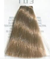 HC Hair Light Крем-краска 11.13 специальный блондин бежевый экстра, 100 мл