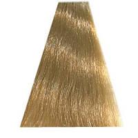 HC Hair Light Крем-краска 11.3 специальный блондин золотистый экстра, 100 мл