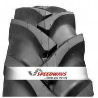 Шина с/х 280/70-16 GripKing 14 сл 112A8/112B Tubeless (SpeedWays)