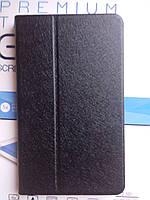 """Чехол для Samsung Galaxy Tab A SM-T280 7"""""""