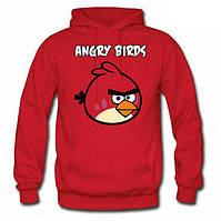 "Толстовка ""Angry Birds"""