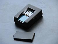 Жучок прослушка  GSM A8 mini с автодозвоном , фото 1