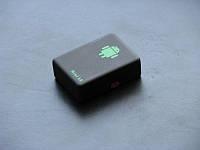 A8 mini  GSM сигнализация,(прослушка,жучок) с автодозвоном