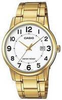 Мужские часы Casio MTP-V003G-7BUDF