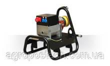 AV18 Генератор навесной 18 кВА, 14,4 кВт