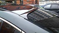 Спойлер на стекло Мазда 6 GJ (2012+), Mazda VI