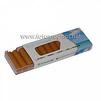 Картриджи для электронных сигарет сменные №2753-1а (лайт)