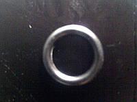Уплотнительное кольцо Cut 40