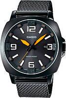 Мужские часы Casio MTP-1350CD-8A2DF