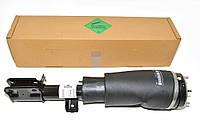 Амортизатор передній правий (змінна жорсткість), (D5) 5.0 S/C - LR012859, LR032560
