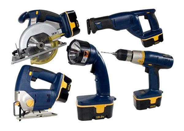 Ремонт, инструменты для ремонта