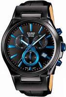 Мужские часы Casio BEM-508BL-1AVEF