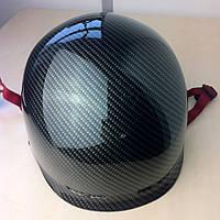 Покраска шлемов Аквапринт Аквапечать Харьков, фото 1