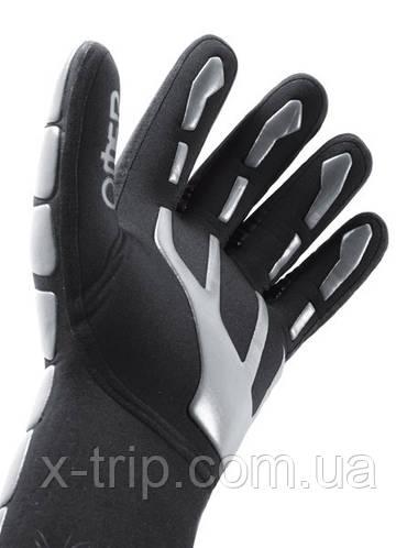 Перчатки для дайвинга Omer Spider 5 мм