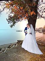 Видео-фото съемка свадеб и др. мероприятий