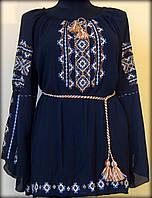 Вышиванка женская ручная вышивка в Украине. Сравнить цены db2dda0e667b0