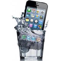 Дополнительная защита от влаги микросхем смартфонов телефонов планшетов для Samsung S4 mini plus On 7 On 5