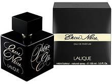 Оригінальна жіноча парфумована вода Lalique ENCRE NOIRE POUR FEMME, 100ml NNR ORGAP /72