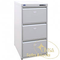 Шкаф файловый ШФ-3А EL