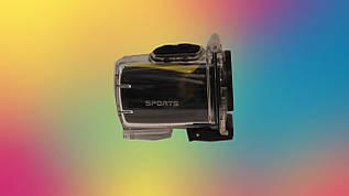 Видеорегистраторы спортивные 22 (экшн-камеры)