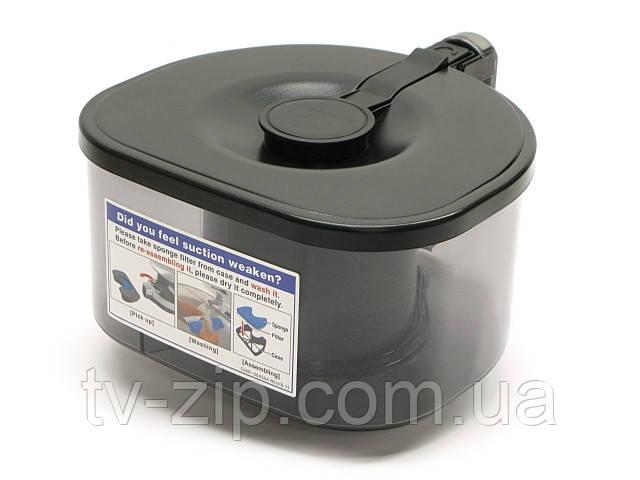 Контейнер циклонного фильтра для пылесоса Samsung DJ97-00503A