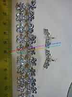 Краб-тропиканка BIG7766 пластик 12 шт